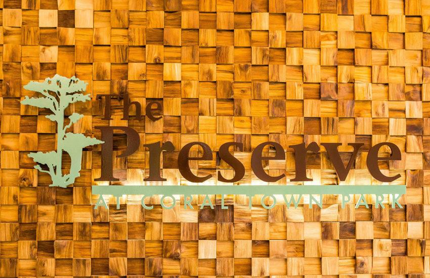 the-preserve_drone-x_8